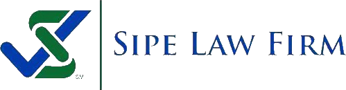 Sipe Law Firm, LLC logo
